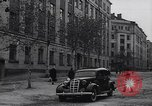 Image of natural gas Moscow Russia Soviet Union, 1949, second 12 stock footage video 65675038609