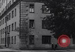 Image of natural gas Moscow Russia Soviet Union, 1949, second 14 stock footage video 65675038609