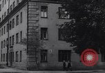 Image of natural gas Moscow Russia Soviet Union, 1949, second 15 stock footage video 65675038609