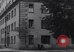 Image of natural gas Moscow Russia Soviet Union, 1949, second 16 stock footage video 65675038609