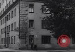 Image of natural gas Moscow Russia Soviet Union, 1949, second 17 stock footage video 65675038609