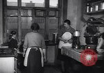 Image of natural gas Moscow Russia Soviet Union, 1949, second 18 stock footage video 65675038609