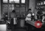 Image of natural gas Moscow Russia Soviet Union, 1949, second 19 stock footage video 65675038609