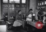 Image of natural gas Moscow Russia Soviet Union, 1949, second 20 stock footage video 65675038609