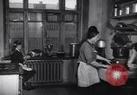 Image of natural gas Moscow Russia Soviet Union, 1949, second 21 stock footage video 65675038609
