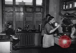 Image of natural gas Moscow Russia Soviet Union, 1949, second 22 stock footage video 65675038609