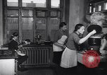 Image of natural gas Moscow Russia Soviet Union, 1949, second 23 stock footage video 65675038609