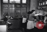 Image of natural gas Moscow Russia Soviet Union, 1949, second 24 stock footage video 65675038609