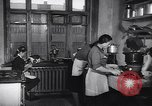 Image of natural gas Moscow Russia Soviet Union, 1949, second 25 stock footage video 65675038609