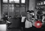 Image of natural gas Moscow Russia Soviet Union, 1949, second 26 stock footage video 65675038609
