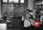 Image of natural gas Moscow Russia Soviet Union, 1949, second 27 stock footage video 65675038609
