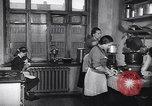 Image of natural gas Moscow Russia Soviet Union, 1949, second 28 stock footage video 65675038609