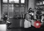 Image of natural gas Moscow Russia Soviet Union, 1949, second 29 stock footage video 65675038609