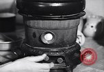 Image of natural gas Moscow Russia Soviet Union, 1949, second 30 stock footage video 65675038609