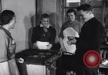 Image of natural gas Moscow Russia Soviet Union, 1949, second 43 stock footage video 65675038609