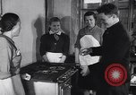 Image of natural gas Moscow Russia Soviet Union, 1949, second 44 stock footage video 65675038609