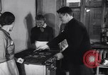 Image of natural gas Moscow Russia Soviet Union, 1949, second 47 stock footage video 65675038609