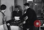 Image of natural gas Moscow Russia Soviet Union, 1949, second 48 stock footage video 65675038609