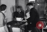 Image of natural gas Moscow Russia Soviet Union, 1949, second 49 stock footage video 65675038609