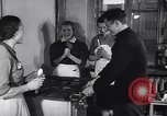 Image of natural gas Moscow Russia Soviet Union, 1949, second 50 stock footage video 65675038609