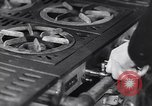 Image of natural gas Moscow Russia Soviet Union, 1949, second 51 stock footage video 65675038609