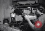 Image of natural gas Moscow Russia Soviet Union, 1949, second 52 stock footage video 65675038609