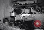 Image of natural gas Moscow Russia Soviet Union, 1949, second 53 stock footage video 65675038609