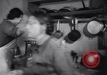 Image of natural gas Moscow Russia Soviet Union, 1949, second 57 stock footage video 65675038609