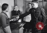 Image of natural gas Moscow Russia Soviet Union, 1949, second 60 stock footage video 65675038609