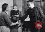 Image of natural gas Moscow Russia Soviet Union, 1949, second 61 stock footage video 65675038609