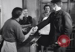 Image of natural gas Moscow Russia Soviet Union, 1949, second 62 stock footage video 65675038609