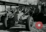 Image of Refugees Cuba, 1963, second 33 stock footage video 65675039111
