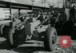 Image of Refugees Cuba, 1963, second 35 stock footage video 65675039111