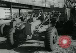 Image of Refugees Cuba, 1963, second 36 stock footage video 65675039111