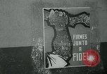 Image of Refugees Cuba, 1963, second 43 stock footage video 65675039111