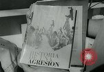 Image of Refugees Cuba, 1963, second 44 stock footage video 65675039111
