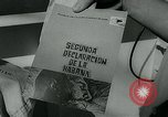 Image of Refugees Cuba, 1963, second 51 stock footage video 65675039111