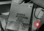 Image of Refugees Cuba, 1963, second 52 stock footage video 65675039111
