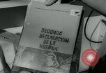 Image of Refugees Cuba, 1963, second 53 stock footage video 65675039111