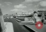 Image of Refugees Cuba, 1963, second 59 stock footage video 65675039111