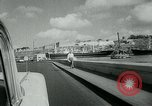 Image of Refugees Cuba, 1963, second 60 stock footage video 65675039111