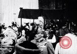 Image of Emperor Karl I of Austria Budapest Hungary, 1916, second 15 stock footage video 65675040059