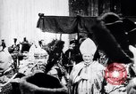 Image of Emperor Karl I of Austria Budapest Hungary, 1916, second 21 stock footage video 65675040059