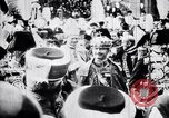 Image of Emperor Karl I of Austria Budapest Hungary, 1916, second 39 stock footage video 65675040059