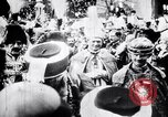 Image of Emperor Karl I of Austria Budapest Hungary, 1916, second 40 stock footage video 65675040059