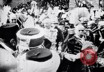 Image of Emperor Karl I of Austria Budapest Hungary, 1916, second 50 stock footage video 65675040059