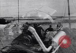 Image of waterborne missile Campbell United States USA, 1944, second 1 stock footage video 65675040190