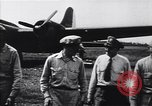 Image of waterborne missile Campbell United States USA, 1944, second 44 stock footage video 65675040190