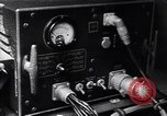 Image of waterborne missile Campbell United States USA, 1944, second 50 stock footage video 65675040190