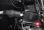 Image of waterborne missile Campbell United States USA, 1944, second 59 stock footage video 65675040190